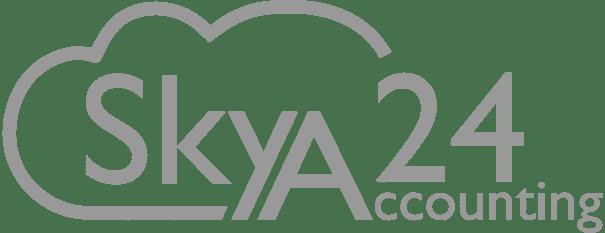 Sky Accounting logo